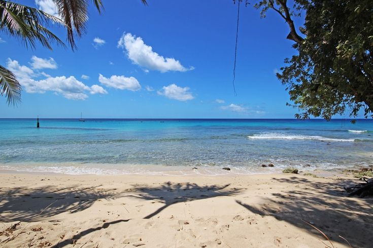 #Barbados #Beach #land For Sale.