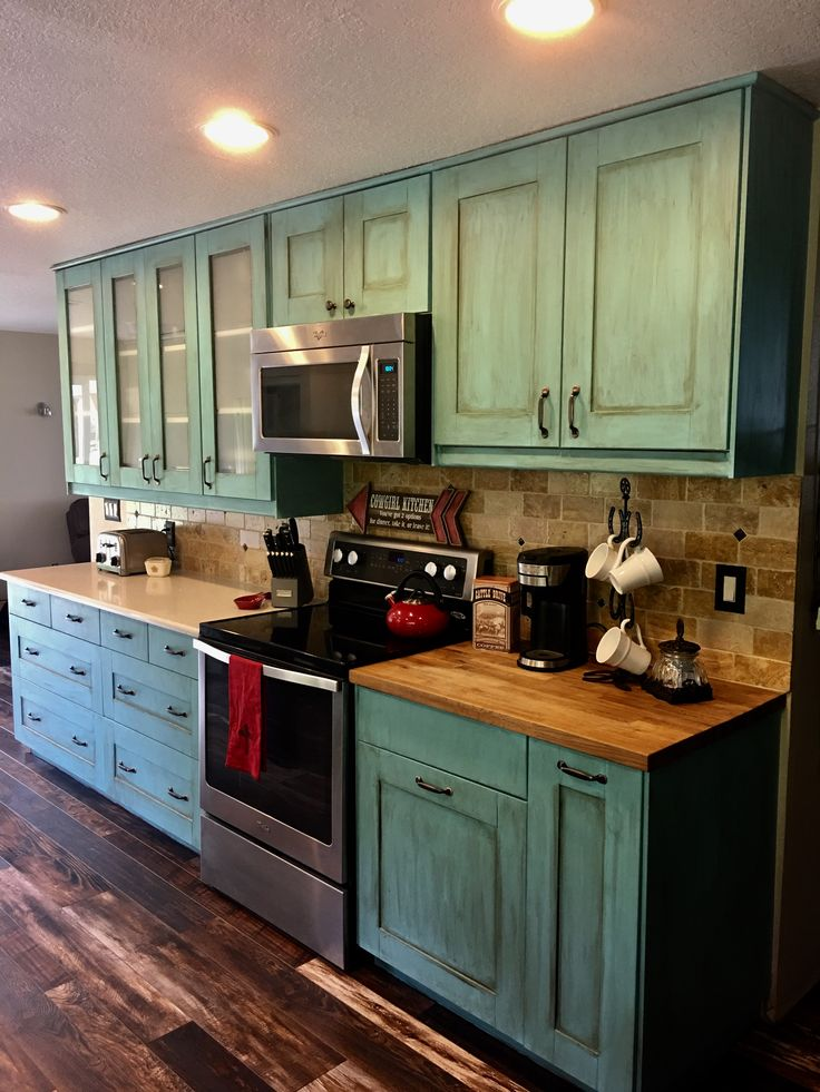 Texas Decor Rearranging The Tops Of My Kitchen Cabinets: 25+ Best Ideas About Western Kitchen On Pinterest
