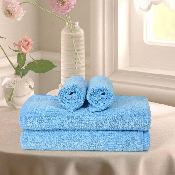 47 best Buy Bath Towels Online images on Pinterest   Cotton towels ...