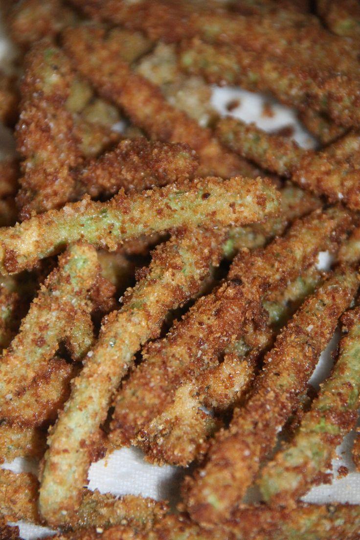 Parmesean Cheese Crisps Whole Foods