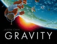 CAUSATION: Gravity by Jaso Chin