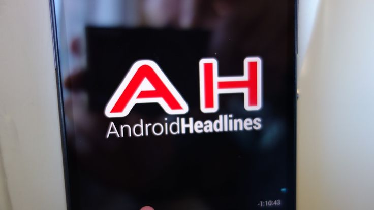 Android Headlines Podcast #91: Project Ara, Google's WebView Security Patches