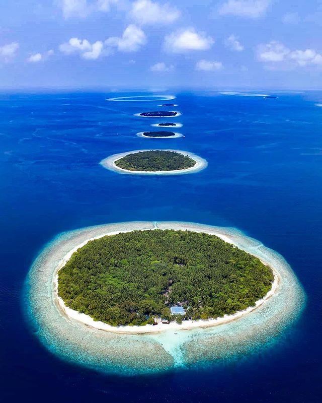 The Maldives Islands #Maldives Photo @ikoophotos # ...