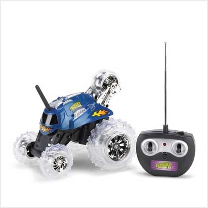17 Best Images About Awesome Remote Control Cars On