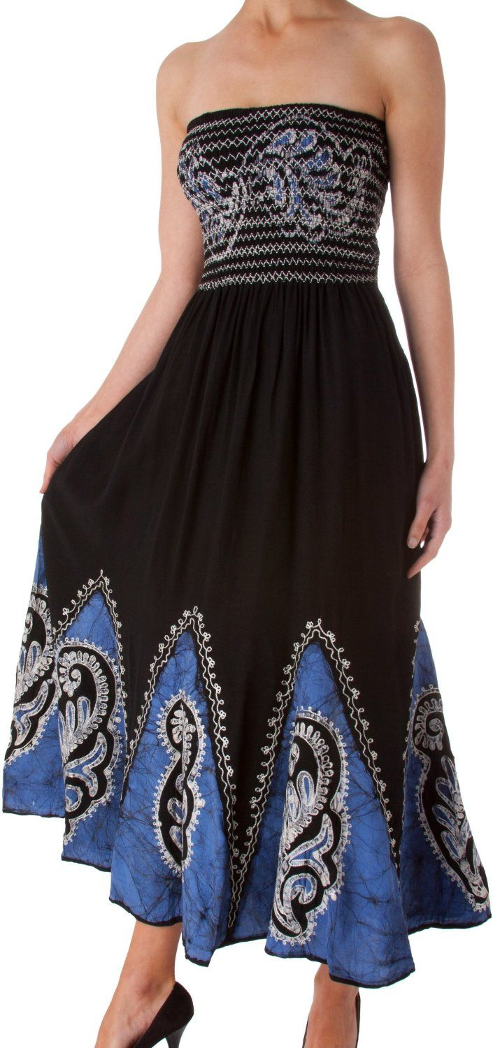 Sakkas Batik Print Embroidered Sleeveless Smocked Tube Top Long Dress http://www.amazon.com/Sakkas-Batik-Print-Embroidered-Sleeveless-Smocked-Tube-Top-Long-Dress/dp/B007NLX0ZQ%3FSubscriptionId%3D%26tag%3Dhpb4-20%26linkCode%3Dxm2%26camp%3D1789%26creative%3D390957%26creativeASIN%3DB007NLX0ZQ&rpid=cy1391722786/Sakkas_Batik_Print_Embroidered_Sleeveless_Smocked_Tube_Top_Long_Dress
