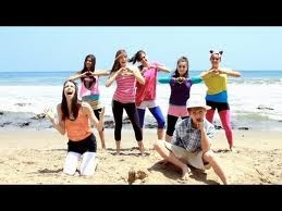 #Cimorelli #family #music #fun #music