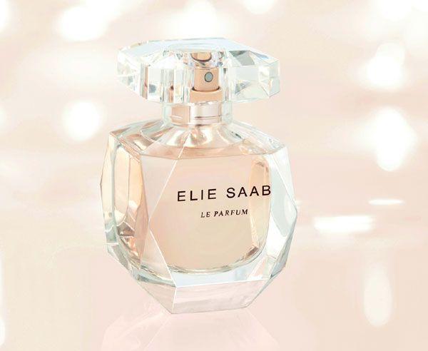 Perfume: Parfum Eau, Elie Saab, Parfum Sprays, Perfume Bottle, Perfume, Fashion Blog, Favourit Fragrance, Beautiful Products