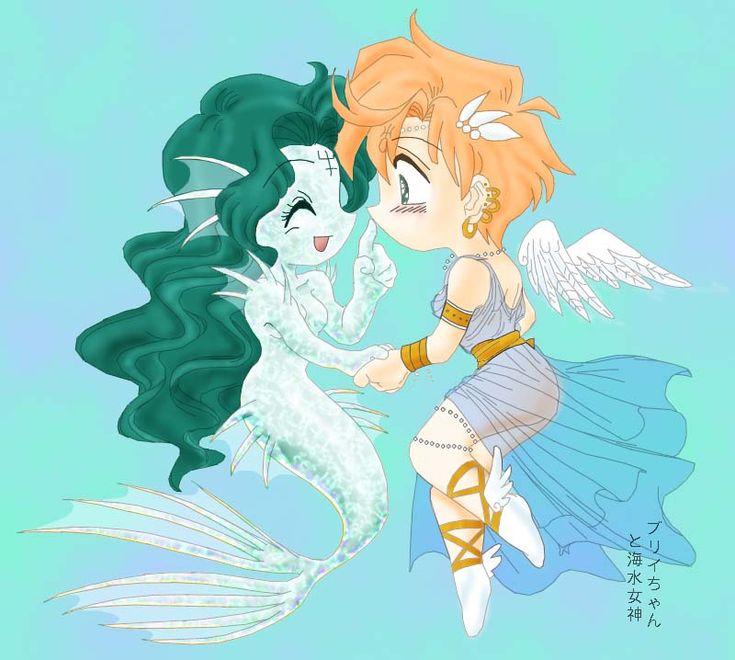 angel mermaids   You need to enable Javascript.