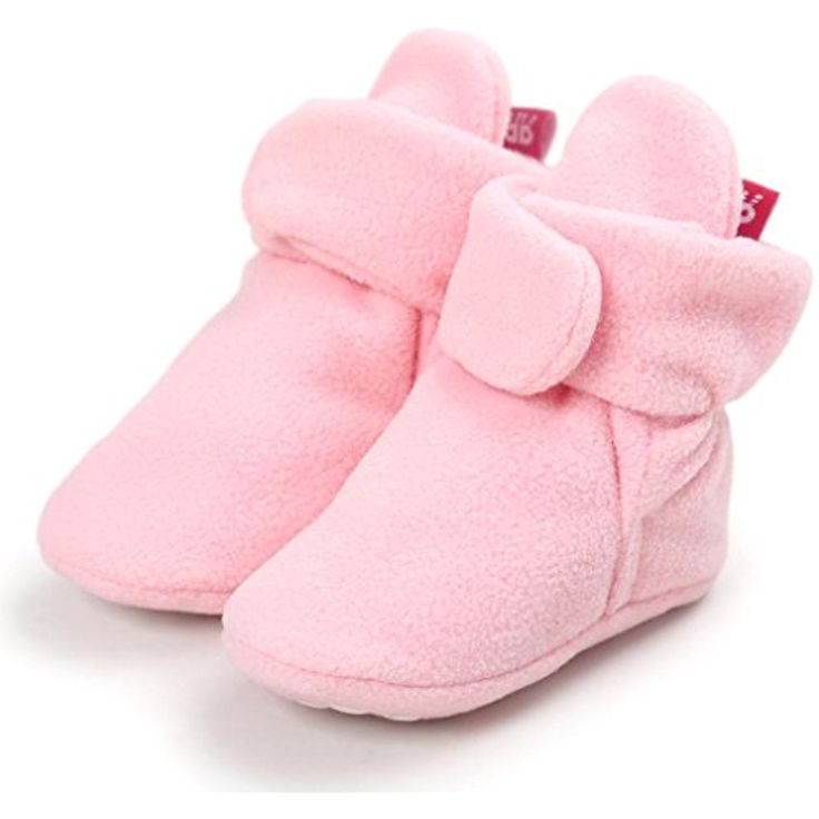 Baby Soft Sole Snow Boots Soft Crib Shoes Toddler Boots *** Be sure to check out this awesome product. (This is an affiliate link and I receive a commission for the sales) #Athletic