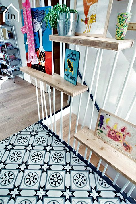 http://www.in-conception.com/escalier-rambarde?lightbox=dataItem-itsy3u9u