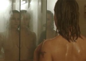 reese witherspoons vagina sex