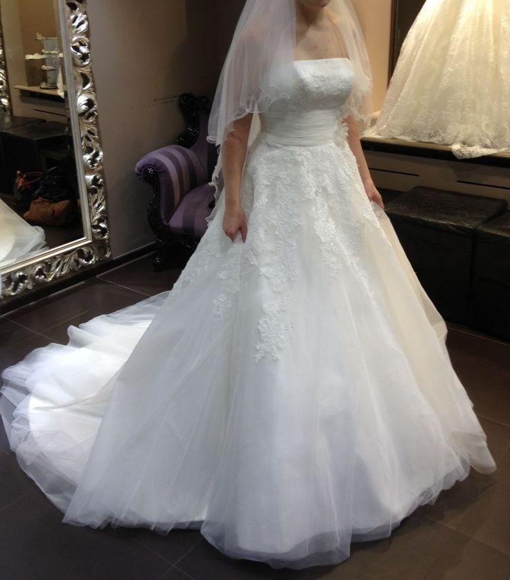 Hochzeitskleid verkaufen stuttgart