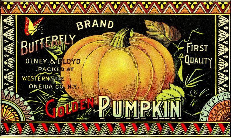Halloween crafts (free printable round up) |