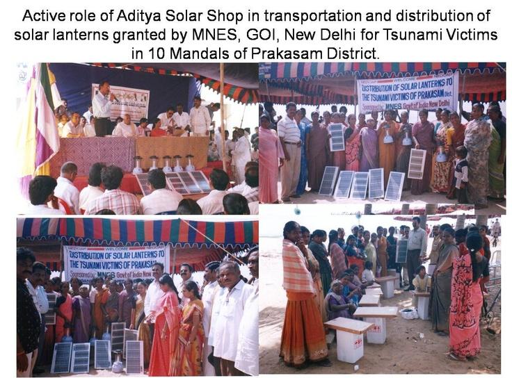 please visit :http://ruralenergycentersindia.weebly.com/