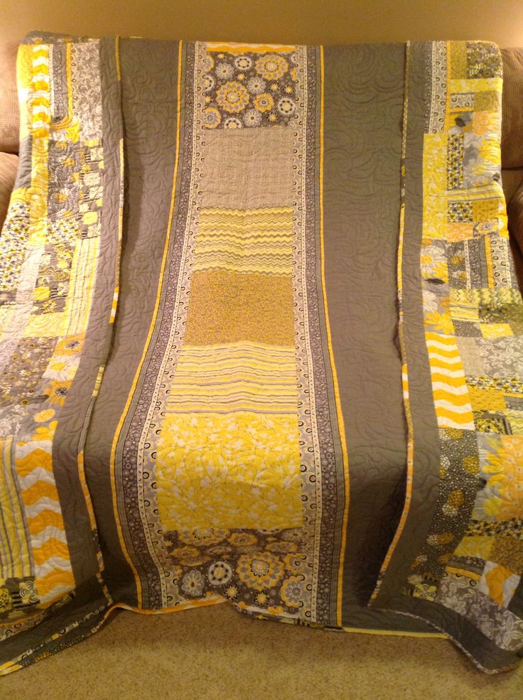1000 Images About Quilts Turning Twenty On Pinterest