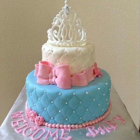 on pinterest cinderella baby shower frozen cake and las vegas