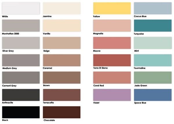 mapei grout beige - Google Search