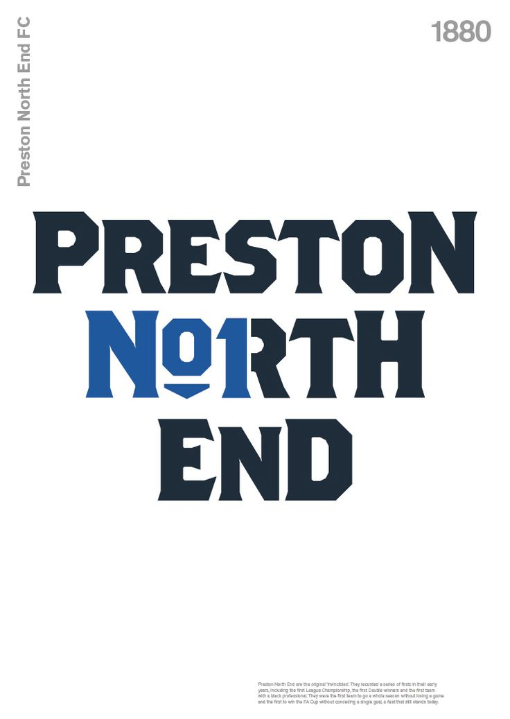 Image result for Preston North End F.C. fans