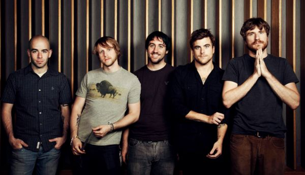 Circa Survive have announced an co-headlining tour with Minus The Bear. Now, Now will support. Dates below: 3/06 – Columbus, OH @ Newport Music Hall 3/07 – Bloomington, IL @ The Castle Theatre 3/08 –…...
