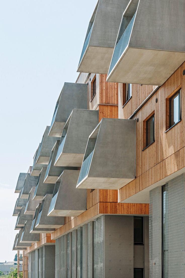 Die besten 25 architektur studieren ideen auf pinterest for Architektur studieren
