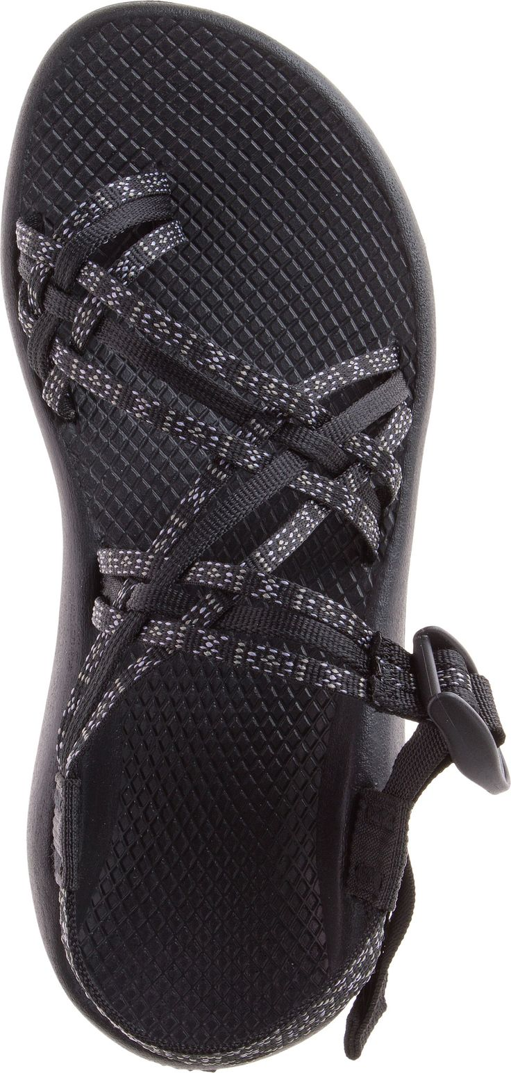 Sandals or shoes for hiking - Zx3 Classic Xoxo Black Chaco Sandalschaco Shoeshiking