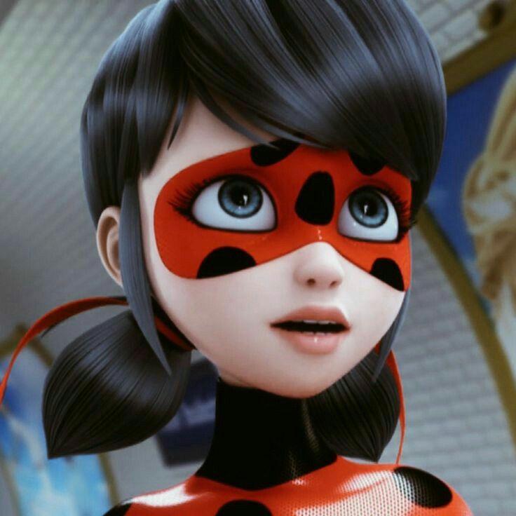 26+ Miraculous ladybug games download mode