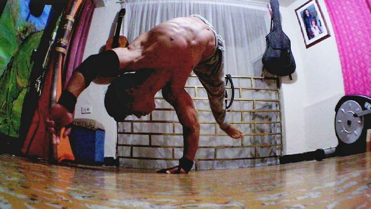 #workout_professionals #life #24workout #hardwork #lifestyle #park #motivation #bodyweight #calisthenics #transfer #goodvibes #motivacion #muscleup #fitness #extreme #barstarzz #barbrothers #worldwide #me #calisthenics #streetworkout #stronger #strong #followme #followers #followgram #streetworkoutgirls #workoutcol #inspiration #motivationsunday