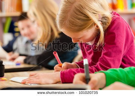 http://www.myacademy.com.au/  We have fully qualified tutors in Perth and provide for your child's individual needs. Our tuition in Perth caters for all needs: Adult tutoring, Pre-school preparation, Primary school tutoring, Secondary school tutoring, Maths Tutor, English Tutor, English as a Second Language (ESL).