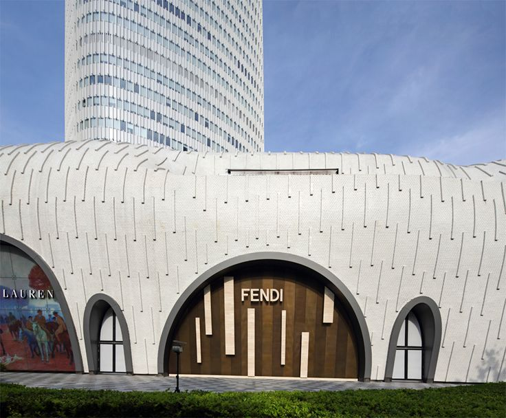 l'avenue-shanghai-jun-aoki-and-associates-designboom-02