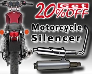 89 Best MOTORCYCLE PARTS AND ACCESSORIES Images On Pinterest