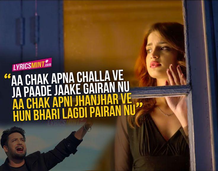 Solid hindi quotes