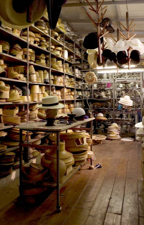 4 Shops In Rome Where You Can Grab A Unique Italian Souvenir
