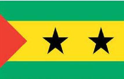 Sao Tome and Principe Flag.jpg