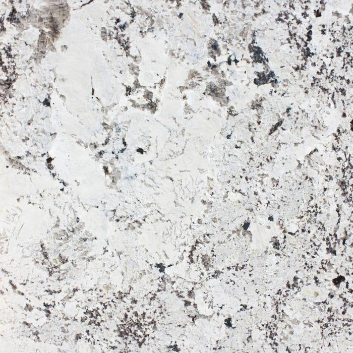 60 Best Alaskan White Granite Images On Pinterest