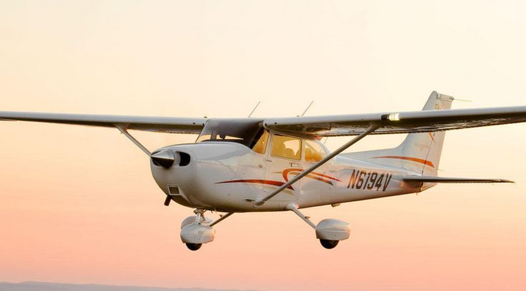 Light Aircraft Sales UK & Ireland. Used Aircraft Parts Specialists