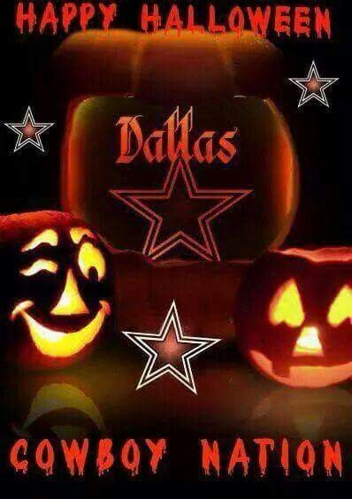 2810 Best Dallas Cowboys Images On Pinterest Dallas