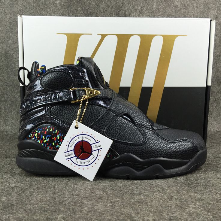 Hot Sale Online Nike Air Jordan 6 Cheap sale WC Black Light Luci