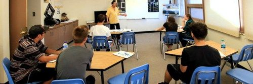 Driving School in Albuquerque, NM #defensive #driving #instructor, #teenage #drivers, #teen #driver #classes, #reputable #driving #school, #experienced #drivers #ed #teacher, #nsc #certified #instructor, #best #driving #school #in #albuquerque http://sudan.nef2.com/driving-school-in-albuquerque-nm-defensive-driving-instructor-teenage-drivers-teen-driver-classes-reputable-driving-school-experienced-drivers-ed-teacher-nsc-certified-instruct/  # The top driving school in Albuquerque. NM About…