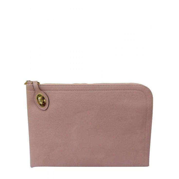 #portfoy #canta #fashion #bag #kolcantasi #womanbag