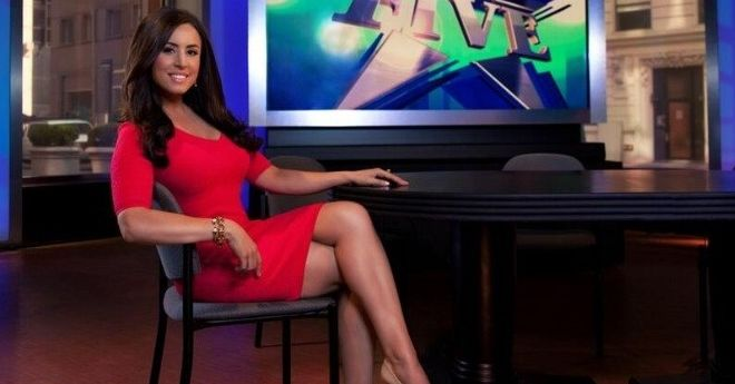"Outraged Muslims Won't Be Getting an Apology From Andrea Tantaros [VIDEO] -- ..The Asian American Journalists Assn is demanding an apology for the ""irresponsible, inflammatory statements"" from Tantaros that caused outrage in the Muslim world, claiming she's perpetuating hate and Islamophobia. Andrea Tantaors took to Twitter, refusing to back down and gave no apology for telling the inconvenient truth that some wish to silence.  [...] 08/31"