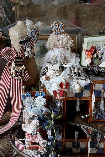 Архив - Сайт irenagasha-boutique!
