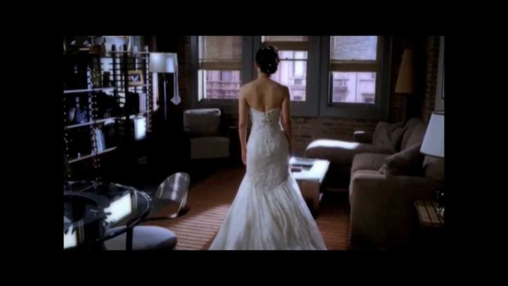 Grey's Anatomy Season Finales 1-8   -  Which one is your favourite?!
