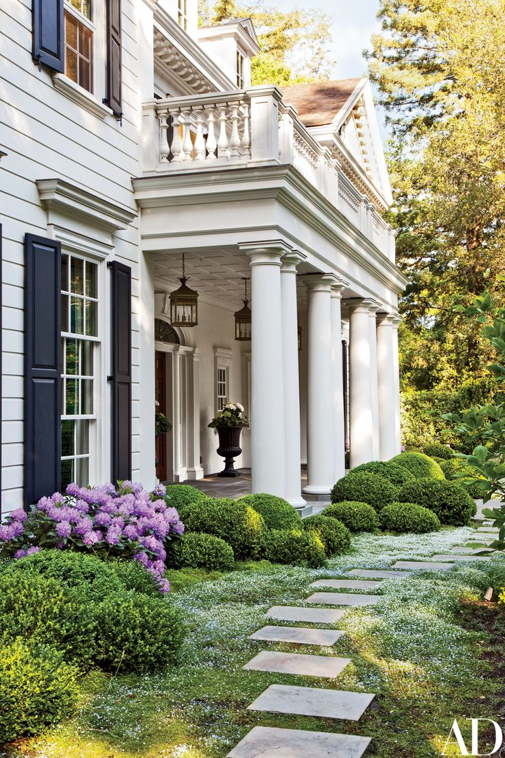 662 best gardens and outdoor spaces images on pinterest outdoor