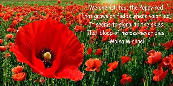 memorial day 2014 wishes quotes