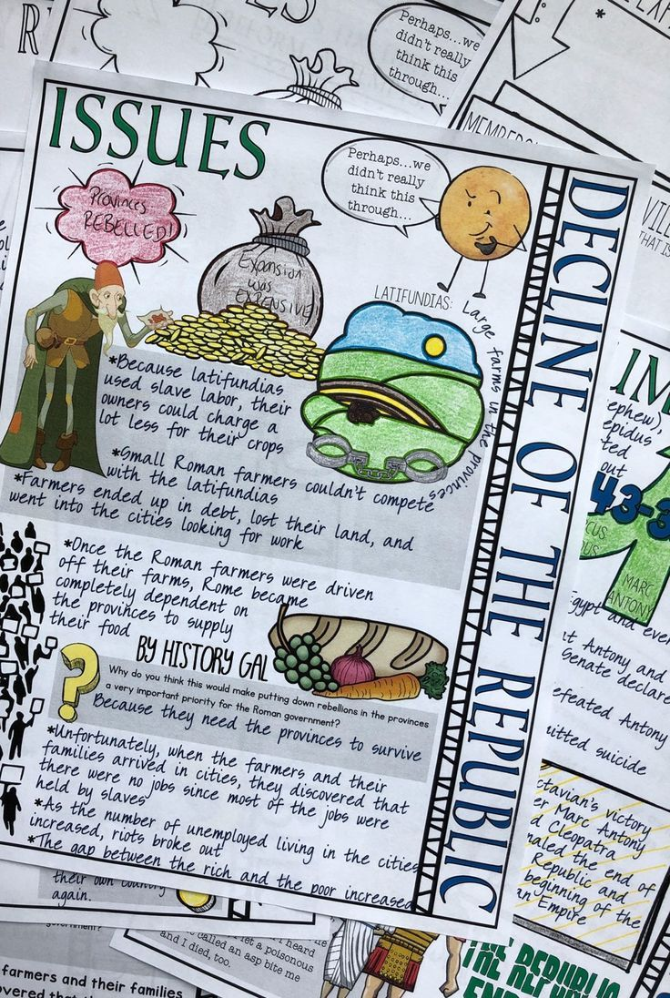 Pin On Coloring In The Classroom Lesson Ideas