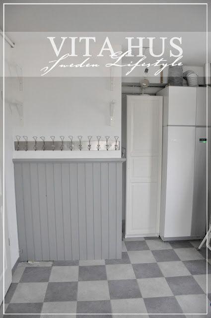 die besten 25 wandpaneele holz ideen auf pinterest wandpaneele wandverkleidung holz und. Black Bedroom Furniture Sets. Home Design Ideas