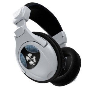 Win a free gaming headset from Headset Review HQ! Win a limited edition COD: Ghosts Ear Force Shadow gaming headset for Xbox!
