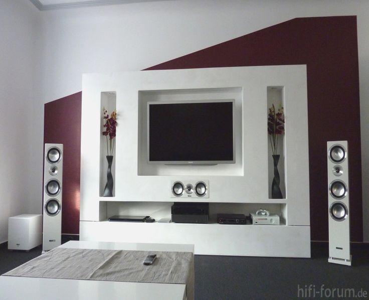 Wohnzimmer Decken Gestalten Haus Design Ideen Badezimmer Ideen