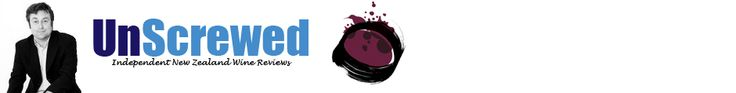 Jayson Bryant reports on the upcoming 3rd Annual Pinot Smackdown – 6th September 2012