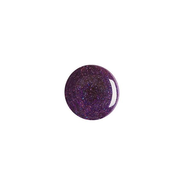 Smalto per Unghie Rinforzante: Nail Lacquer - Smalti KIKO Make Up... (€1,90) ❤ liked on Polyvore featuring beauty products, nail care and nail polish